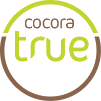 true cocora healthy chocolate