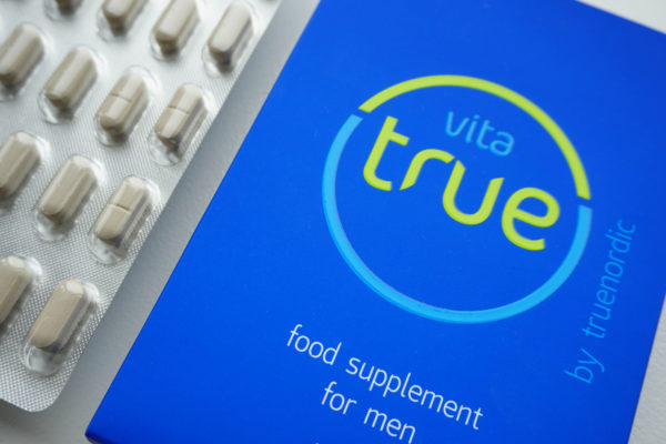 true vita for men